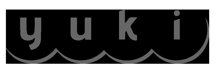 icon-yuki_ola_accounting