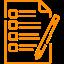 ico_papel_ola_accouting
