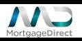 Mortgage-Direct_ola_accounting