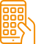 ico_aplicacion-movil_ola_Accounting