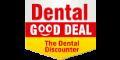 dental-logo_ola_accounting