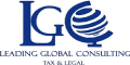 ola_accounting_leading_global_consulting