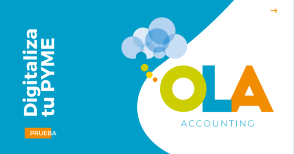 Gracias_Ola_Accounting